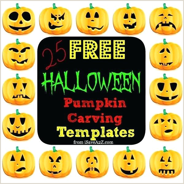 Mickey and Minnie Mouse Pumpkin Carving Template Pumpkin Lantern Template Free Jack O Templates Printable