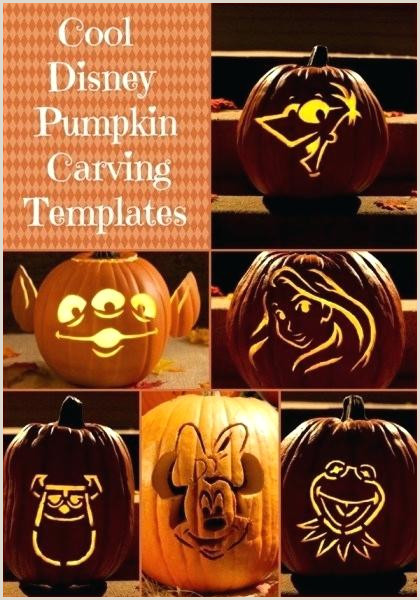 Mickey and Minnie Mouse Pumpkin Carving Template Vampire Mickey Mouse Pumpkin Template – Healthycorner