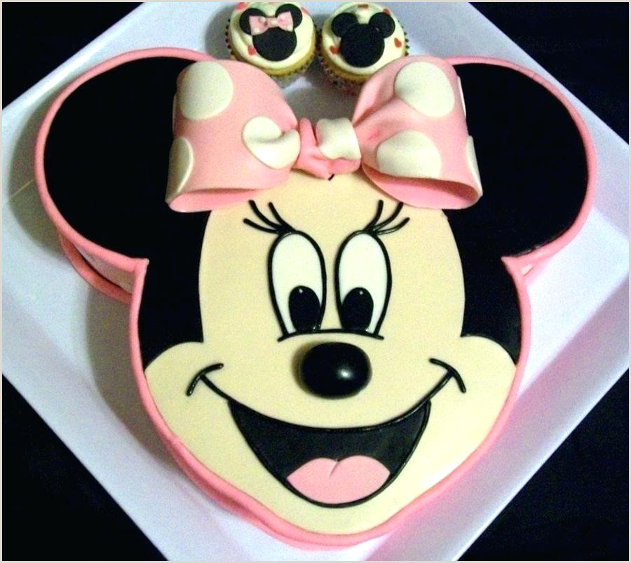 mickey mouse cake template – meltfm