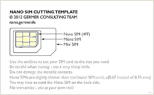 Micro Sim Template Card Excellent To Nano Vs – azizim