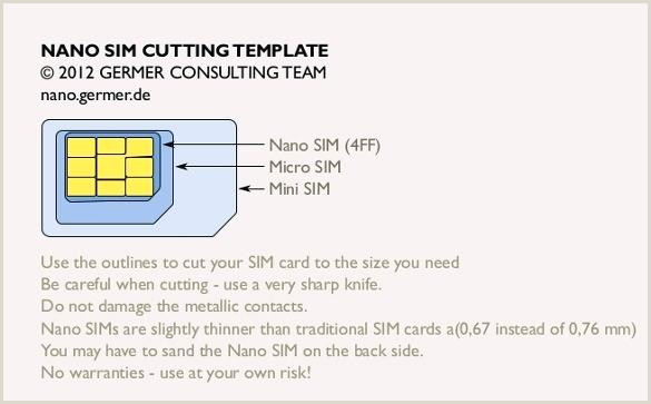 sim card template pdf – nasi uyo