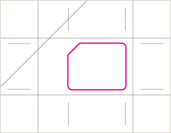 Sim Cutting Template Beautiful Frisches Micro Sim Vorlage