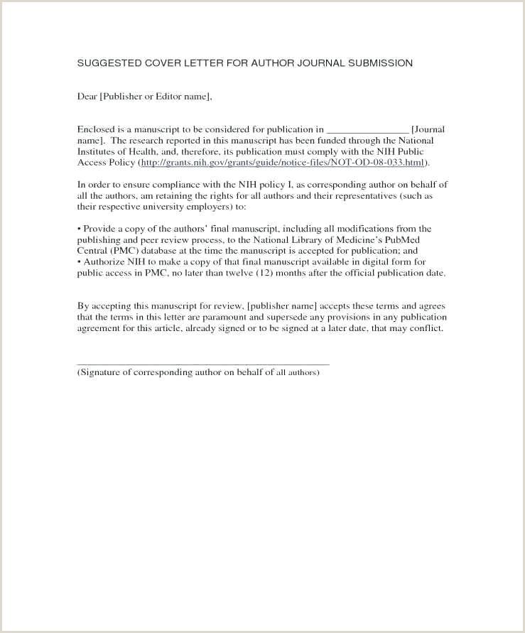 Document Management Database Template Contract Access 2007 Da