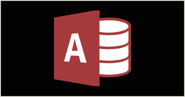 Microsoft Access Document Management Microsoft Access Reviews 2019 Details Pricing & Features