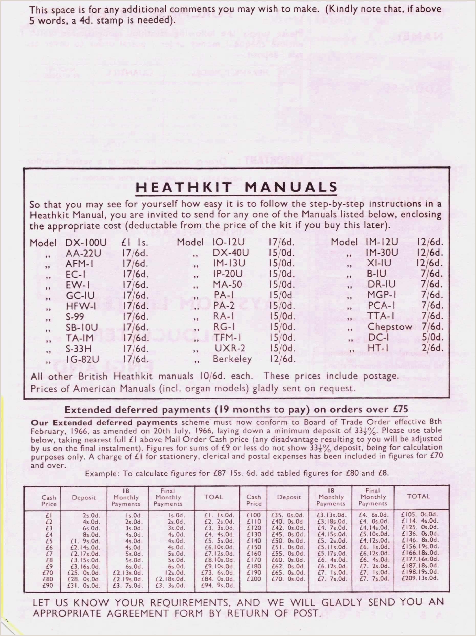Free Download 50 Microsoft Word 2007 Templates Model