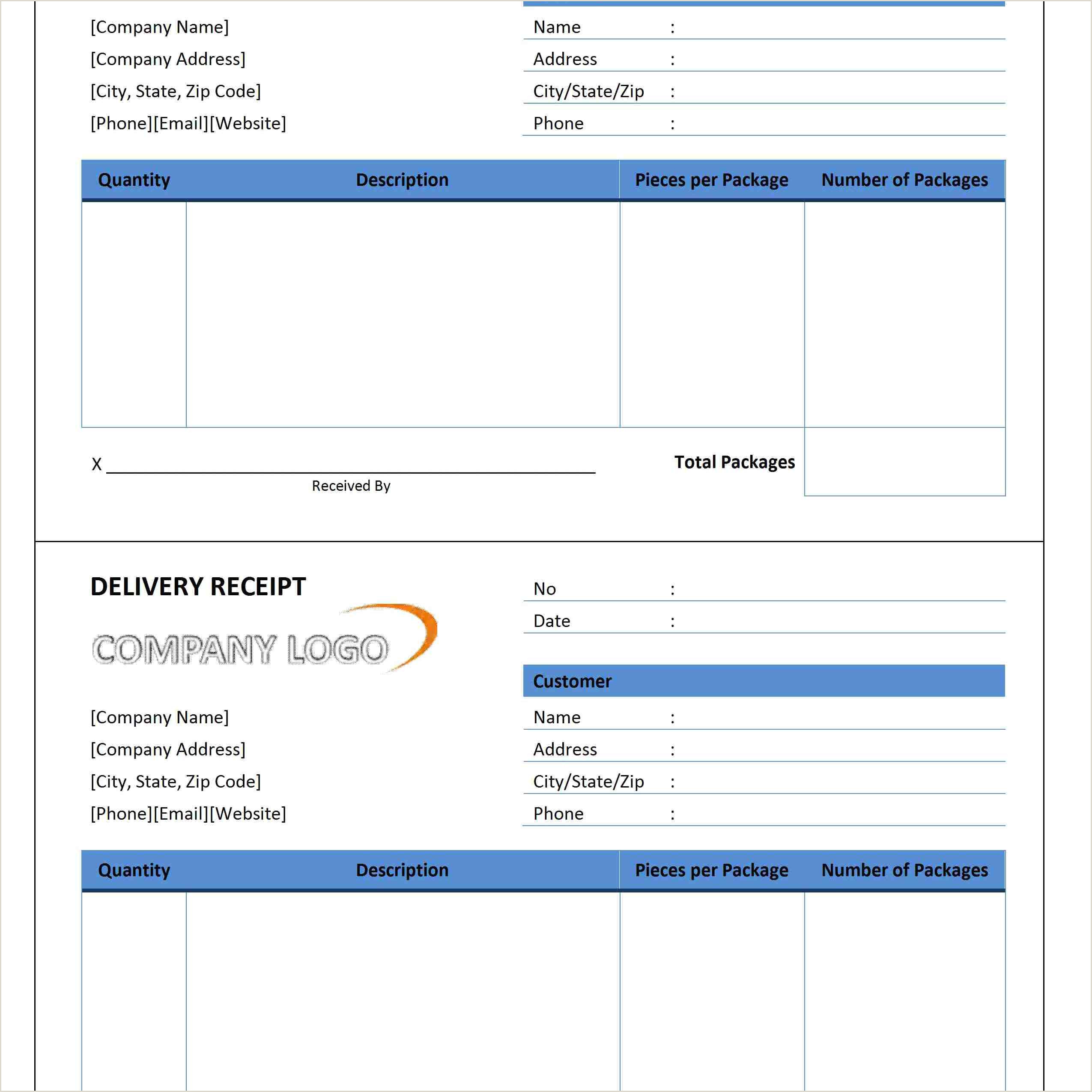 Microsoft Office Purchase order Template 27 Free Receipt Templates for Microsoft Word