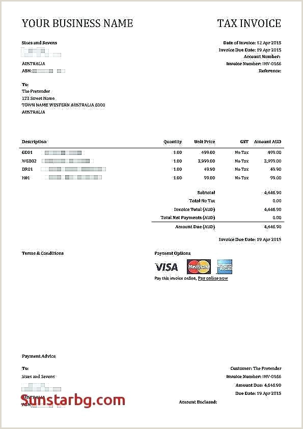 Microsoft Office Purchase order Template Adobe Word Doc Microsoft Fice Bill Sale Template Sales