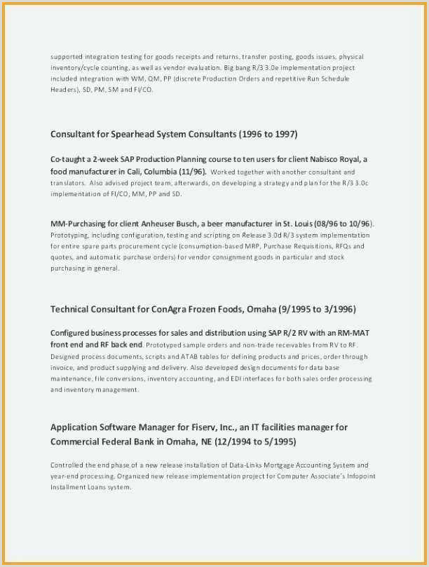 Microsoft Word Purchase order Template Change Control form Template Management Process Document