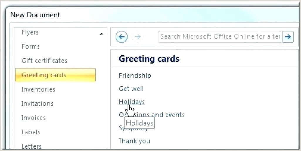 Microsoft Word Recipe Card Template Friendship Recipe Template Ks1 Friendship Recipe Template