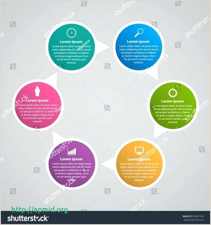 Template Brochure Free Ms Word Website Templates To Make A