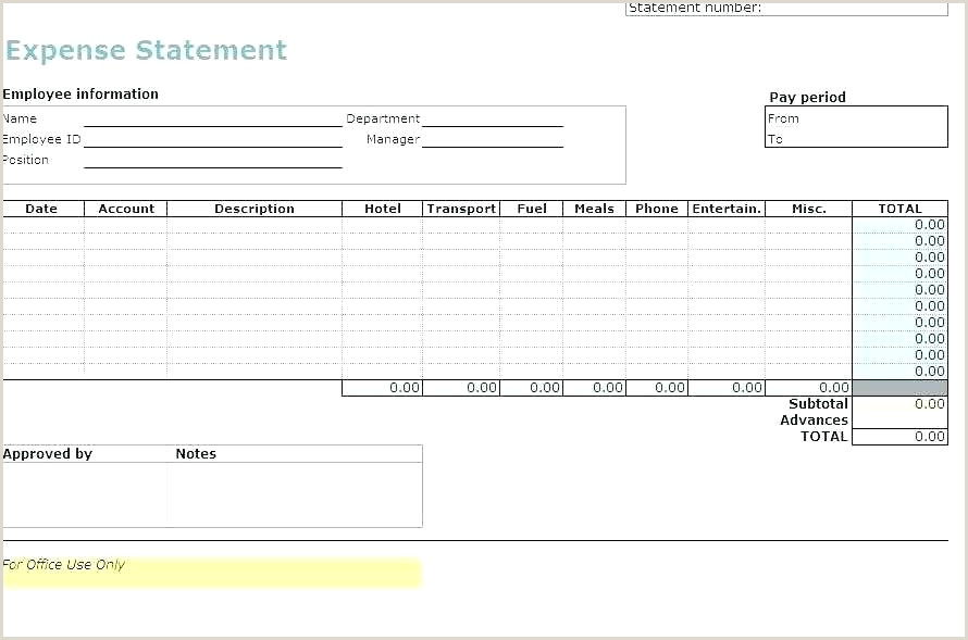 Mileage Log Template Excel New Travel Free Download Car Book
