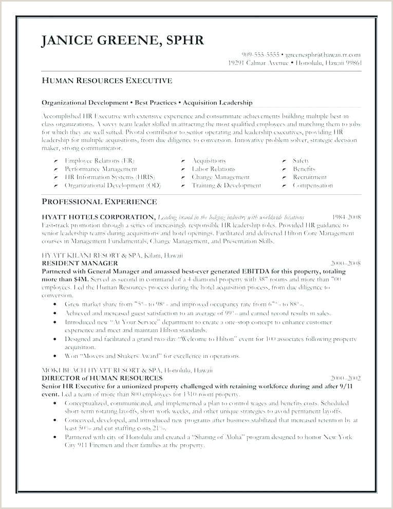 Military to Civilian Resume Builder Military Cv Template