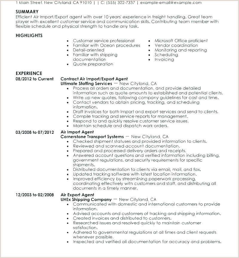 Sample Military Resumes Military To Civilian Resume Template