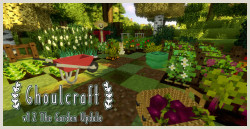 Minecraft Resource Pack Template 9minecraft