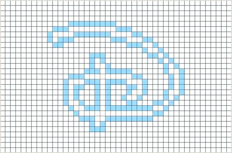 Minecraft Website Templates Pixel Art Templates Pixel Art Template Maker Minecraft