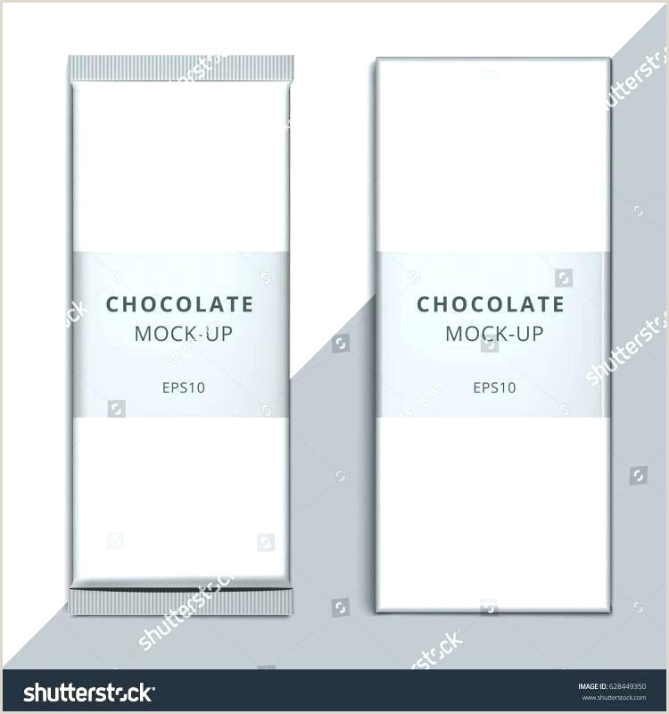 hershey chocolate bar wrapper template
