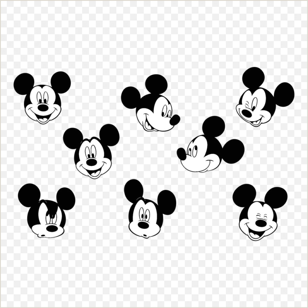 Minnie Mouse Carving Template Mickey Mouse Minnie Mouse Vector Graphics Image Cl