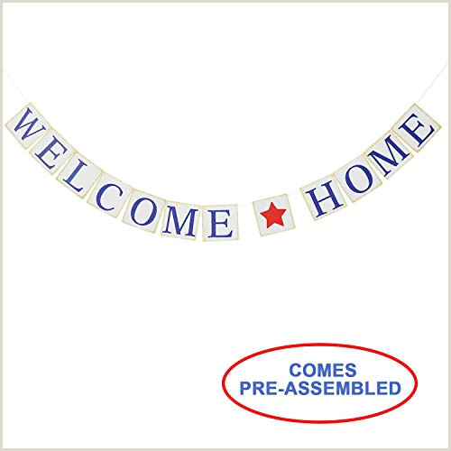 Home ing Banner Amazon
