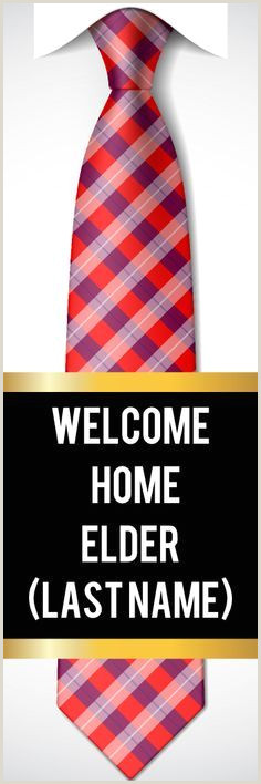 Missionary Welcome Home Banners Lds Missionary Letter Template or 88 Best Lds Missionary