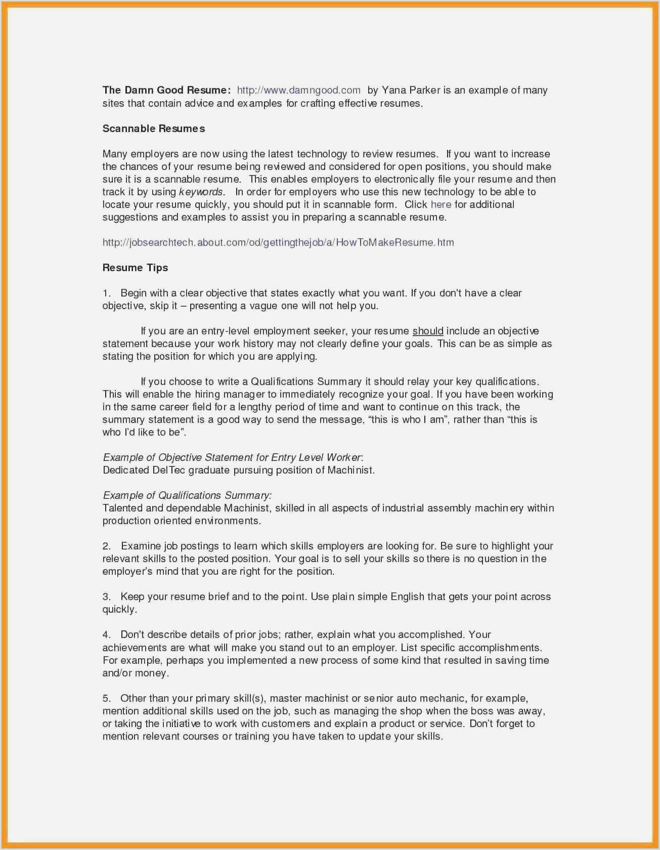 Free Download 54 Professional Resume Template Professional