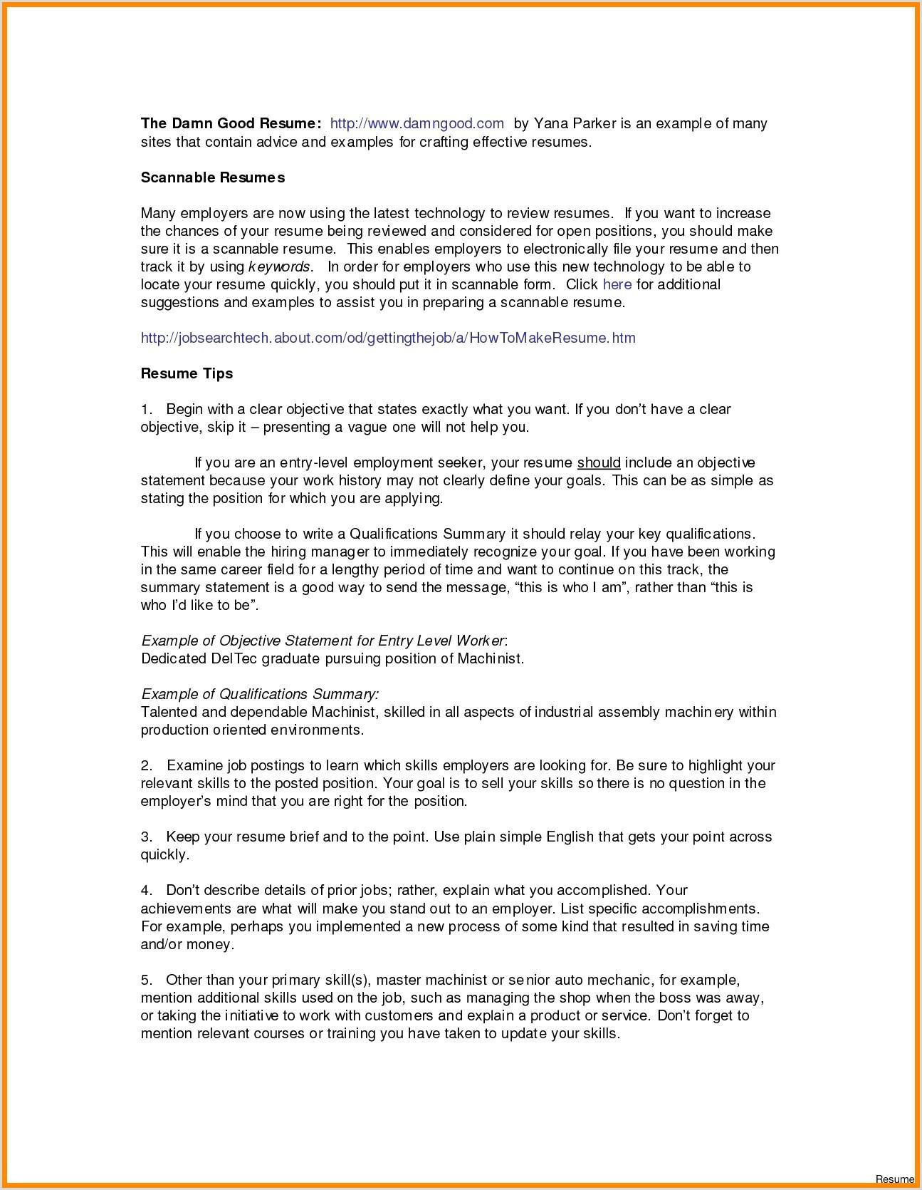 Mla Resume format 96 Cover Letter for Bank Teller Job Citibank Teller Cover