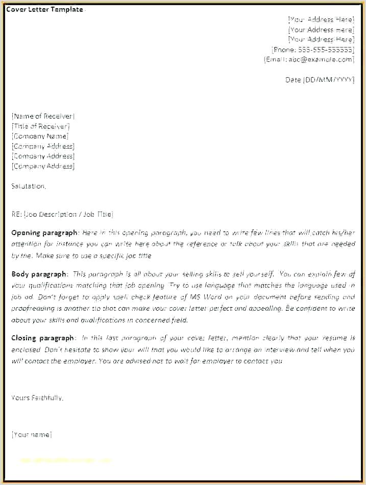 mla format template word – tucsontheaterfo