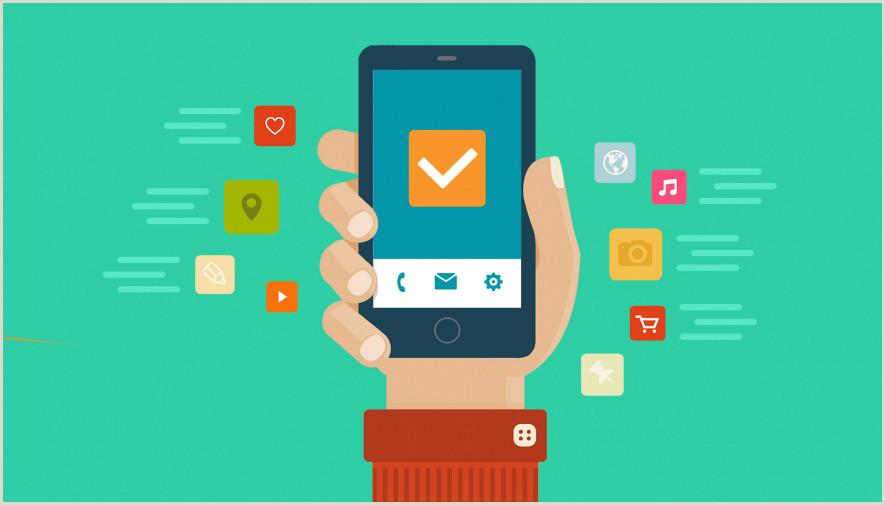 Progressive Web App la nouvelle norme du web mobile