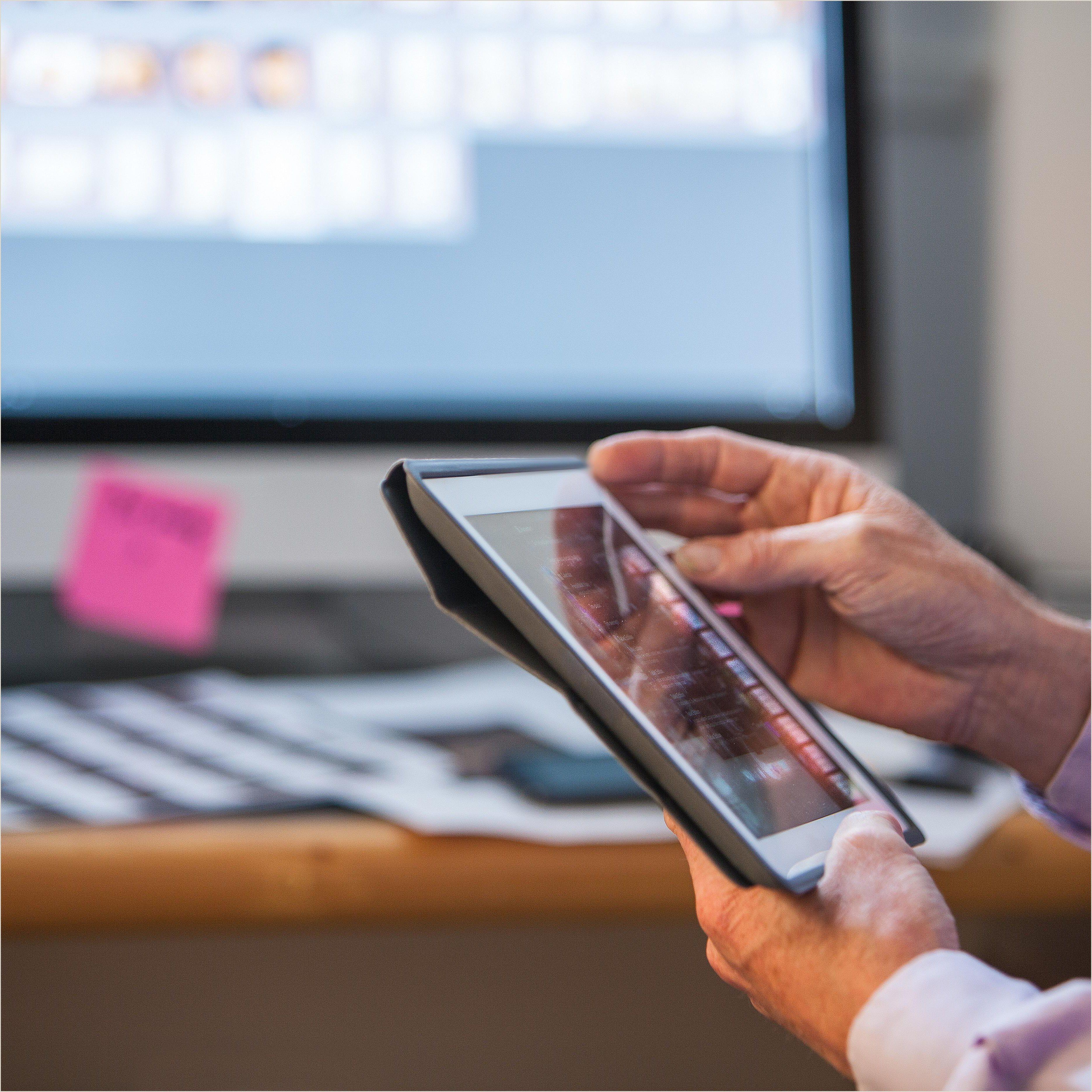 Mobile Application Developer Resume top 6 Best Free Job Search Apps