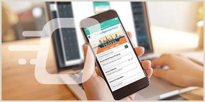 Mobile Device Management Job Description Business Mobility & Iot solutions