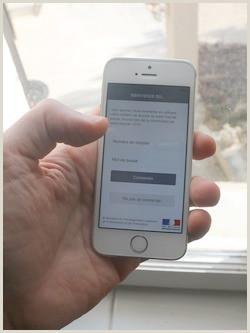 Mobile Device Management Job Description Parcoursup L Application Mobile Qui Vous Permet D ªtre