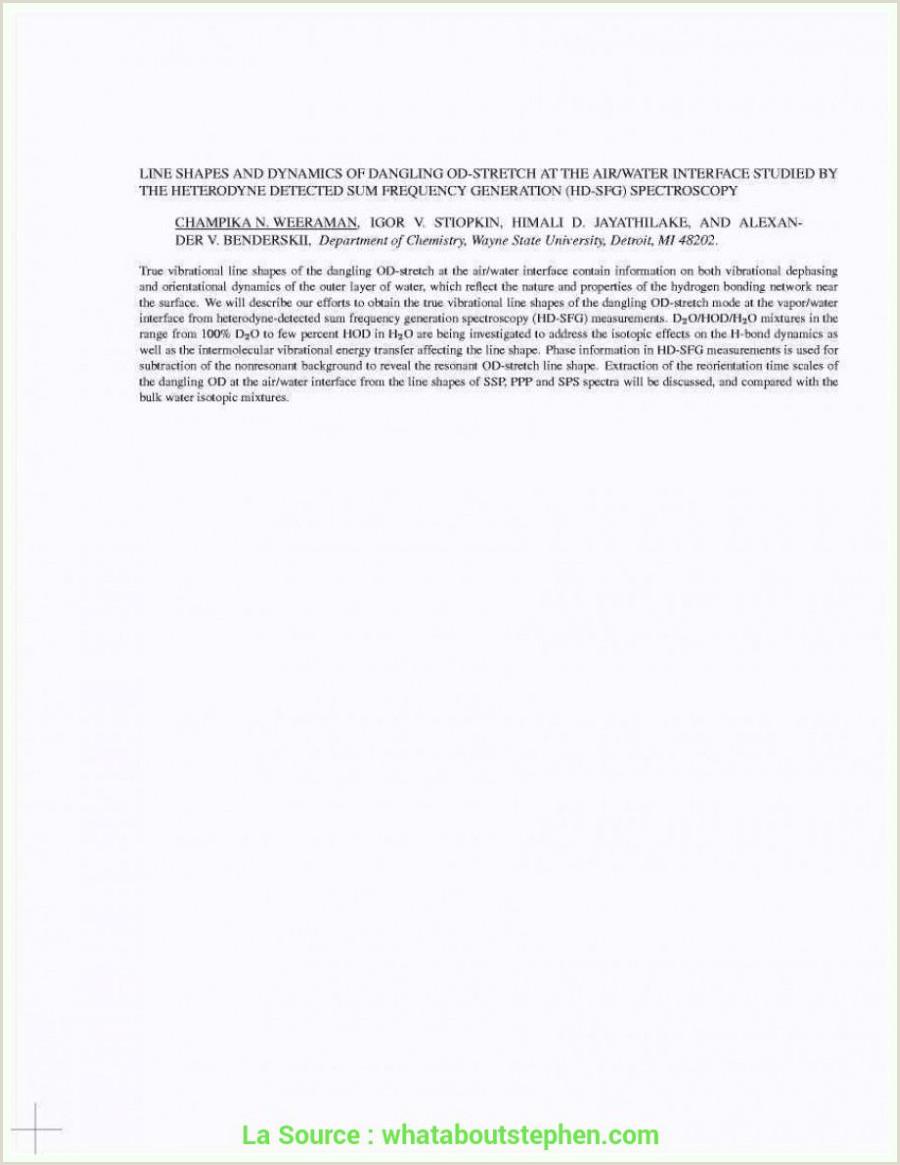 Modele Cv Comptable Pdf Acceptable Lettre De Motivation Premier Emploi Ptable