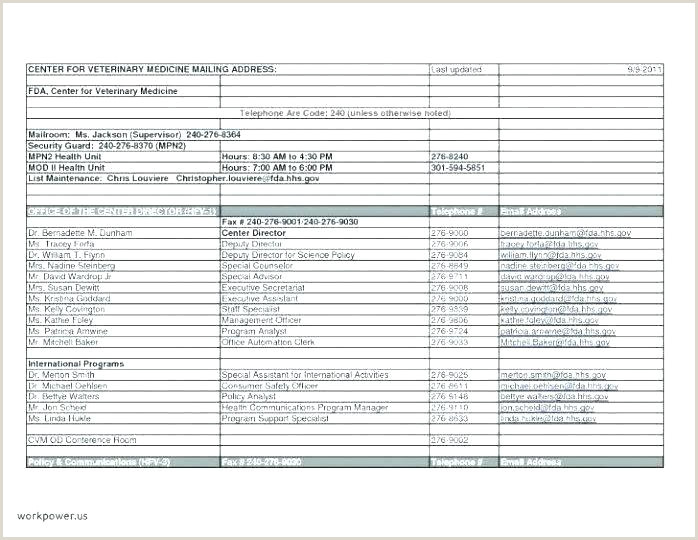 Project Network Diagram Template Templates Word line Xls