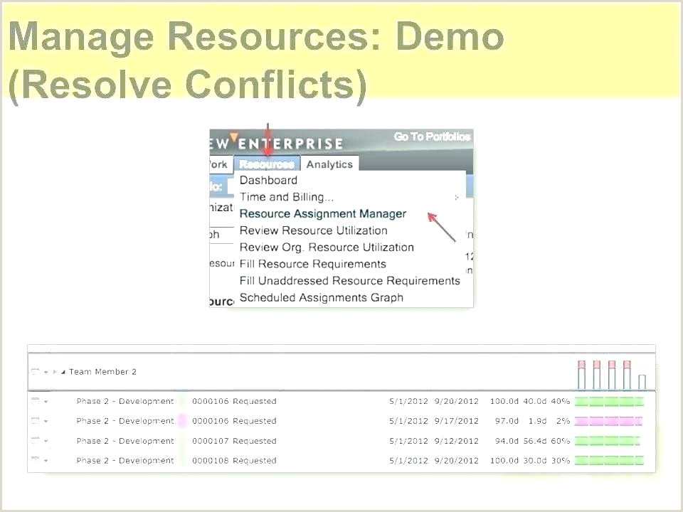 Workforce Planning Template Xls Workforce Planning Template