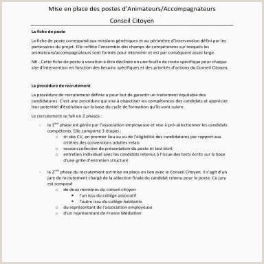 Modele De Cv Canadien Pdf Briliant Lettre De Motivation Pour Immigration Canada Pdf
