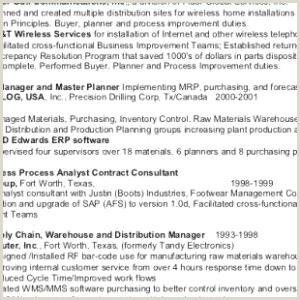 Modele De Cv Canadien Pdf Cv Agent De Production Gratuit Exemple Cv Graphic Designer