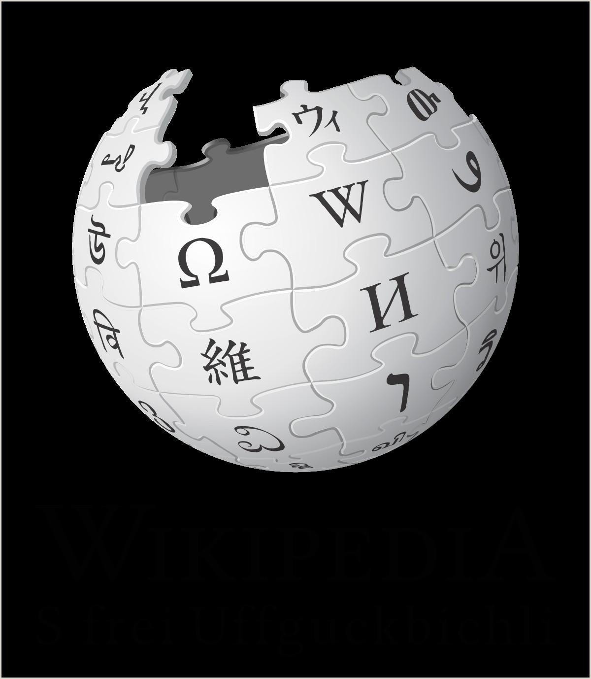Modele De Cv Haitien Wikipédia En Pennsilfaanisch — Wikipédia