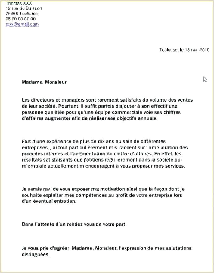Modele De Cv Hotesse Daccueil Standardiste 53 Beau Stock De Lettre De Motivation Hotesse D Accueil