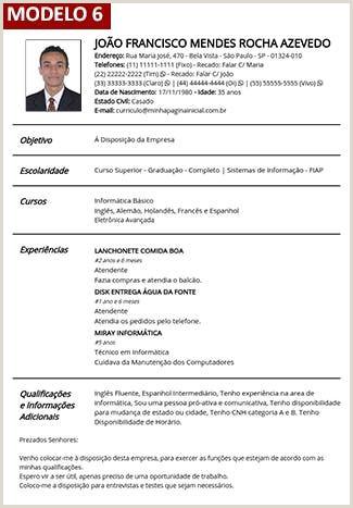 Modelo Curriculum Vitae Para Rellenar Europeo Modelos Y Elaboraci³n Currculum Vitae