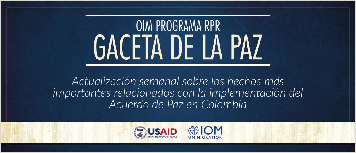 Modelo De Hoja De Vida 2019 Peru organizaci³n Internacional Para Las Migraciones