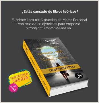 Modelo De Hoja De Vida Actualizada 2019 Curriculum Vitae 2019 C³mo Hacer Un Buen Curriculum