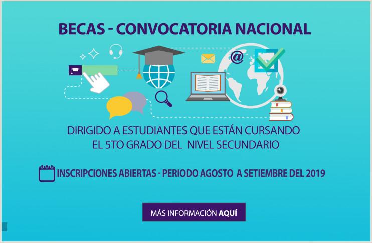 Modelo De Hoja De Vida Actualizada 2019 Ugel