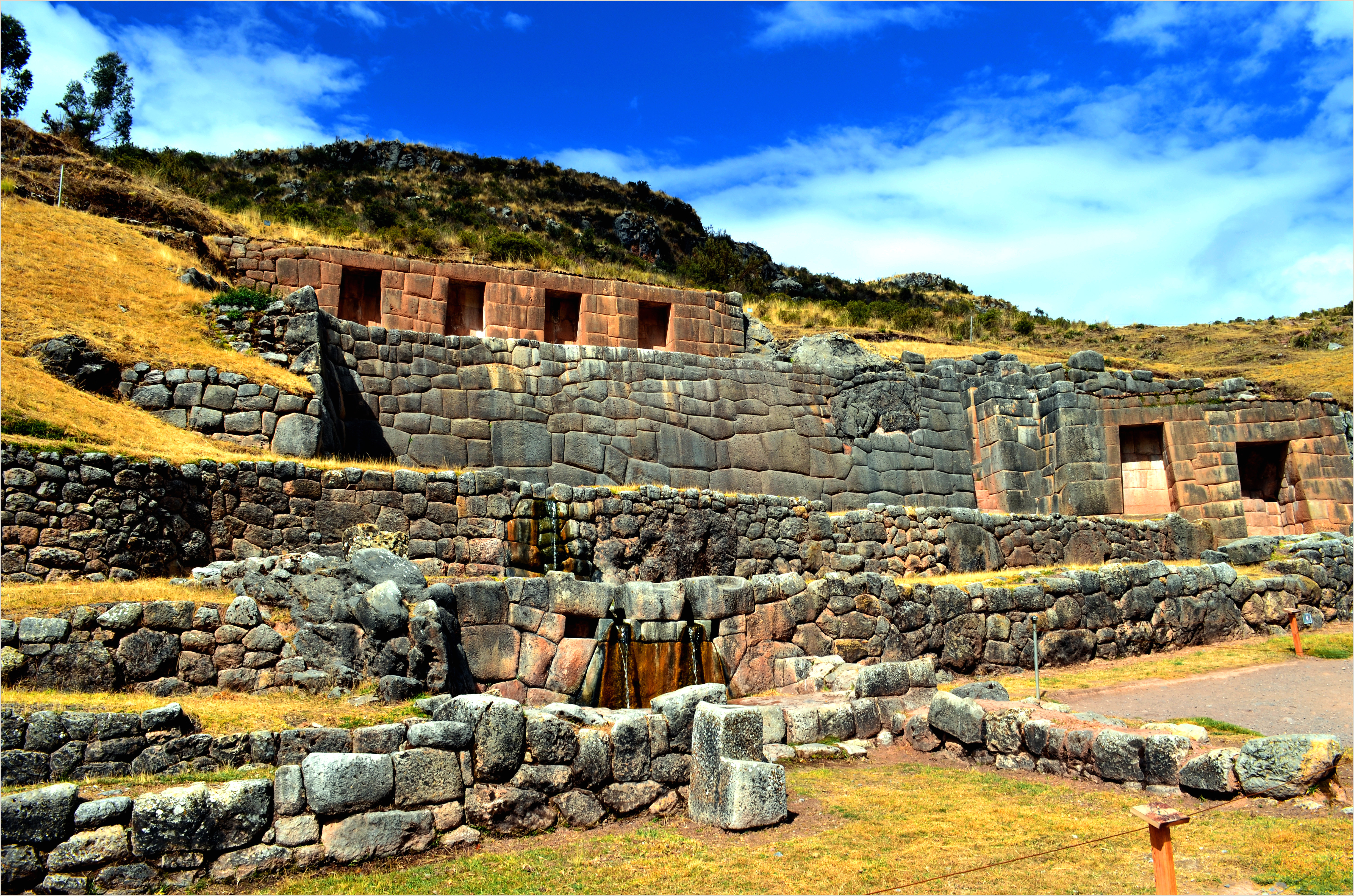 Modelo De Hoja De Vida Profesional 2019 Perº Lima Cuzco Machu Picchu Y Puno