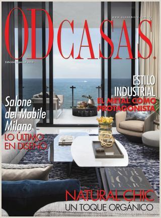 Modelo De Hoja De Vida Sencilla 2019 Od Casas 2 2019 by Grupo Editorial Shop In 98 C A issuu