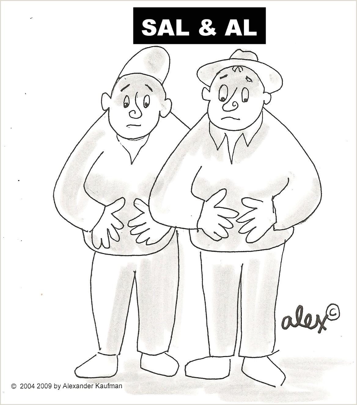 Modelo Hoja De Vida Año 2019 Sal and Al Mentary