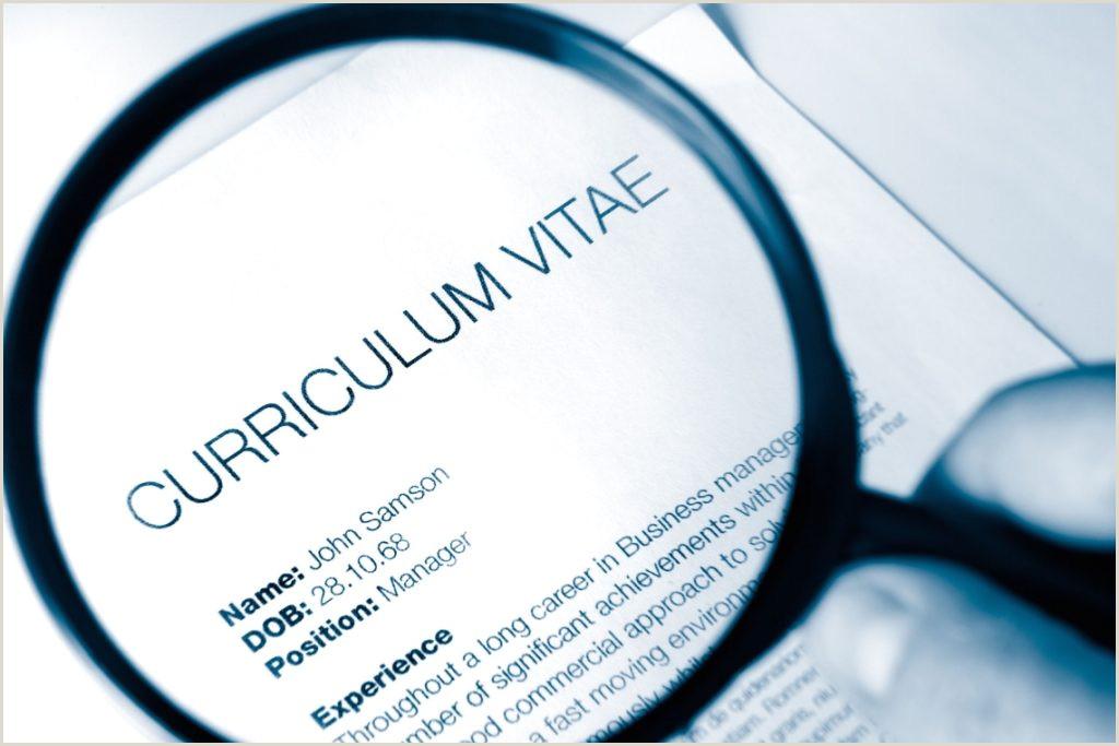 Modelos De Curriculum Vitae Para Completar Y Descargar O Melhor Modelo De Currculo 2019 Pronto Para Baixar E Preencher