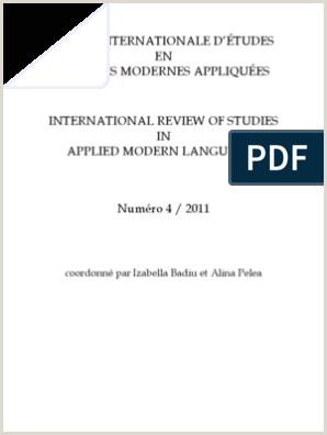 Modelos De Curriculum Vitae Para Rellenar Peru Rielma No4 2011