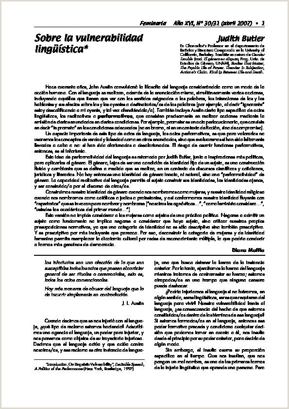 Modelos De Curriculum Vitae Vacios Para Rellenar Feminaria 30 31 Id 5c020cf32d81c