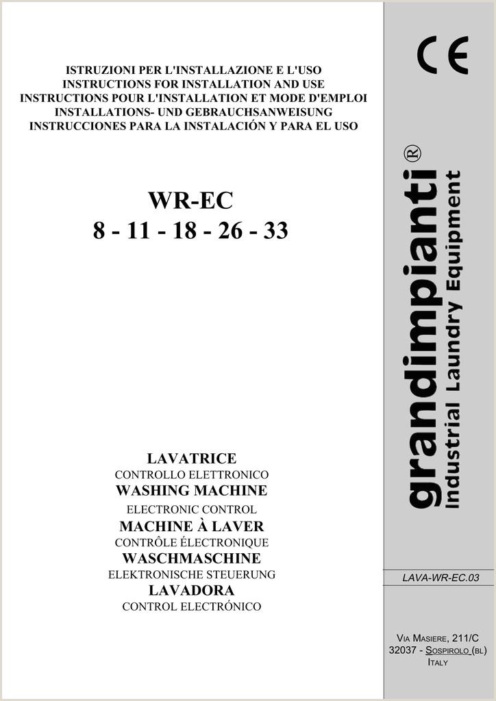 WR EC 8 11 18 26