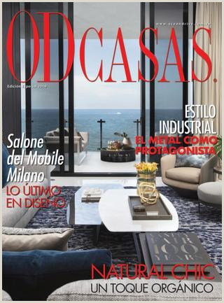 OD Casas 2 2019 by Grupo Editorial Shop In 98 C A issuu