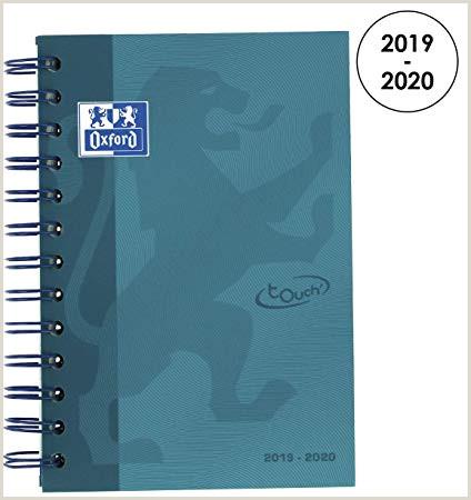 Oxford School Soft Touch 2018 2019 1 Agenda